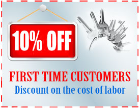 coupon-locksmith-customer