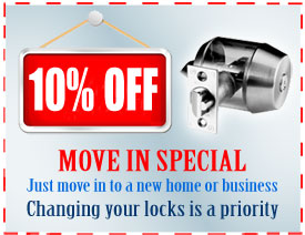 coupon-locksmith-special